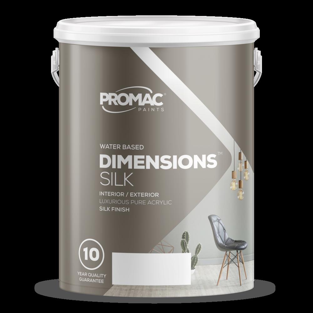 Dimensions Silk.png