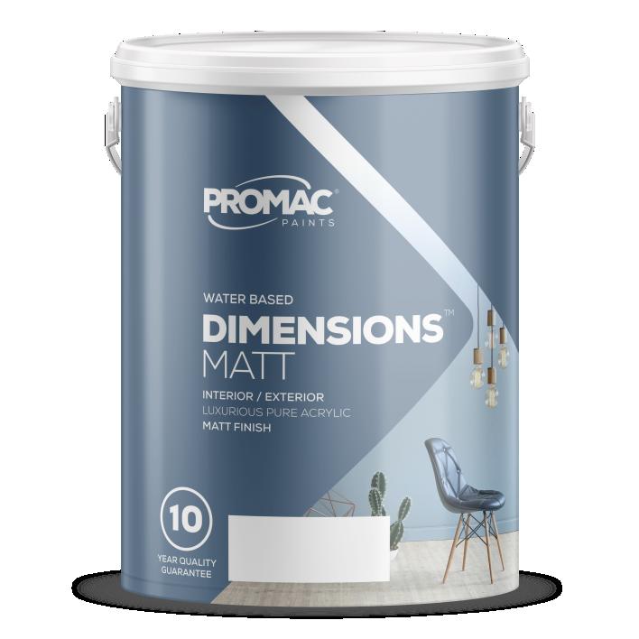 Dimensions Matt SML.png