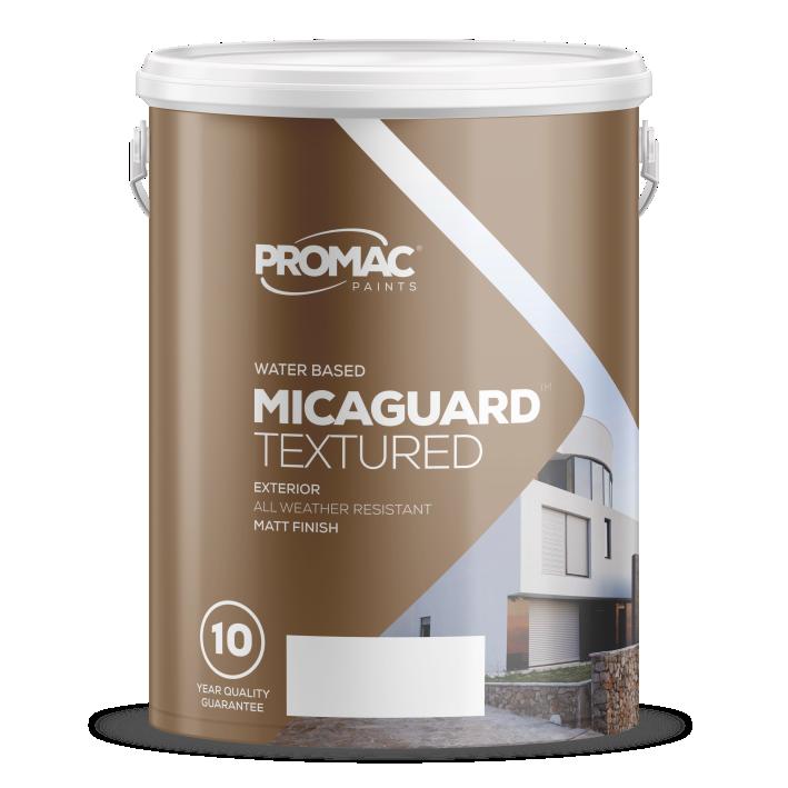 Micaguard SML.png
