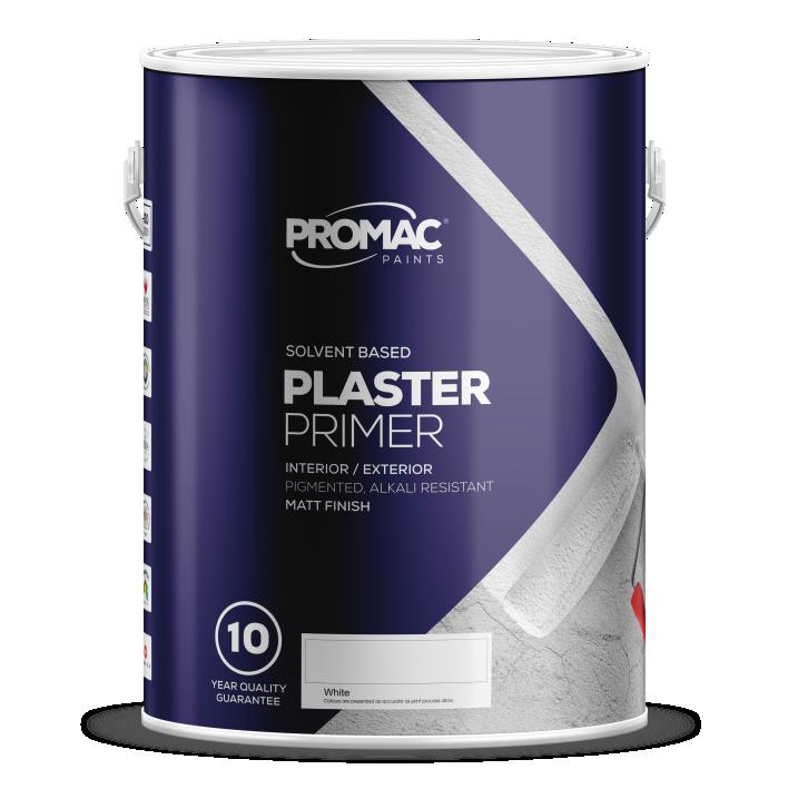 Plaster Primer SML.png