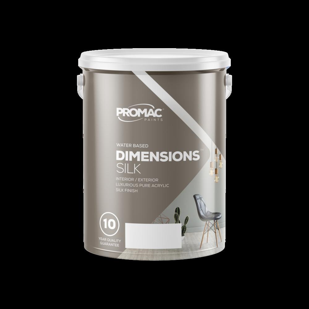 Dimensions Silk 5L.png