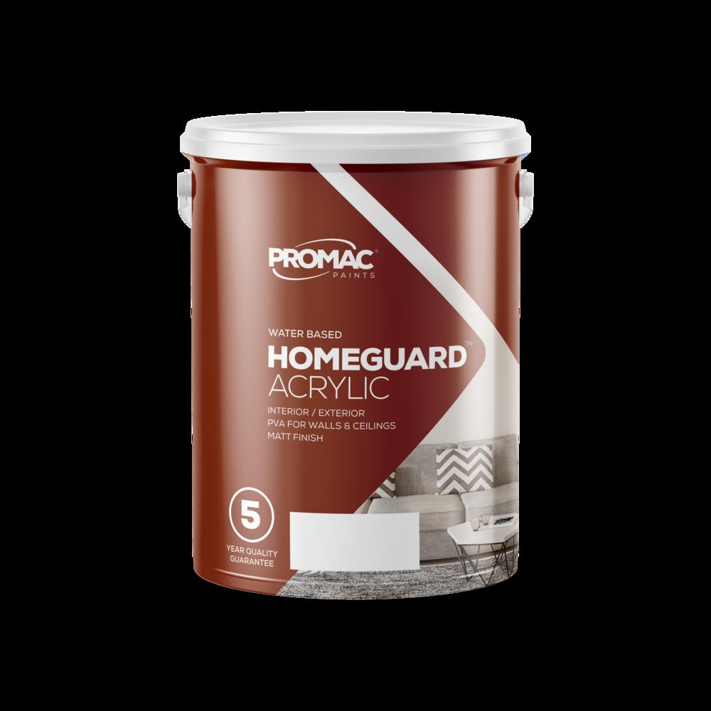 Homeguard 5L.png