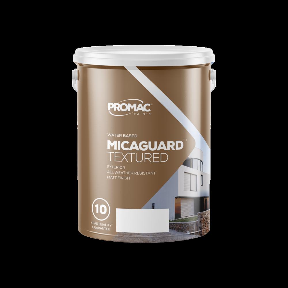 Micaguard 5L.png