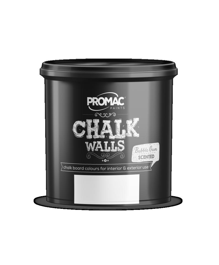 Promac paints Chalk Walls.png