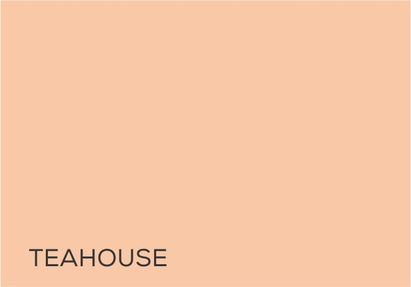 1 Teahouse.jpg