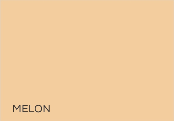 2 Melon.jpg