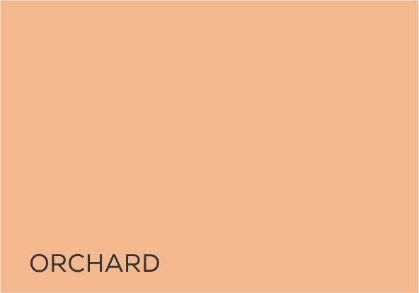 3 Orchard.jpg