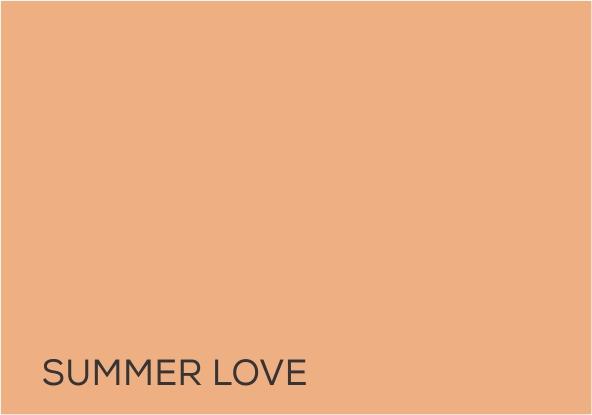 4 Summer Love.jpg