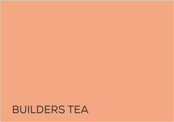 5 Builders tea.jpg
