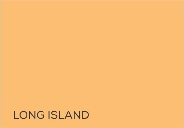 6 Long island.jpg