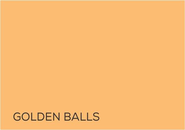 7 Golden Balls.jpg