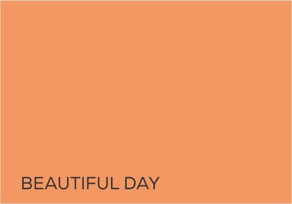 8 Beautiful Day.jpg