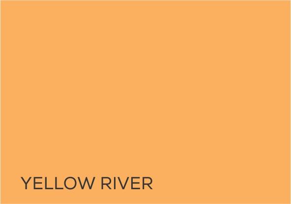 9 Yellow river.jpg