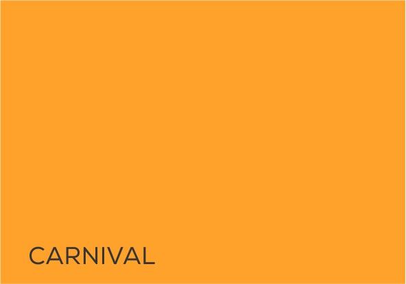 13 Carnival.jpg
