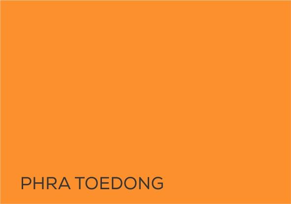 17 Phra Toedong.jpg