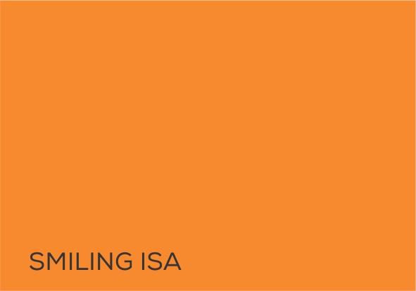 18 Smiling Isa.jpg