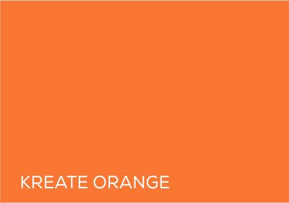 21 Kreate Orange.jpg