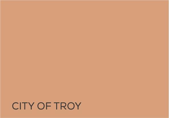 22City of troy.jpg