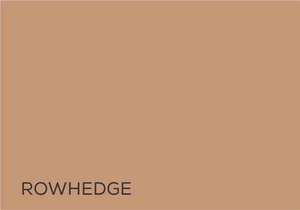24 Rowhedge.jpg