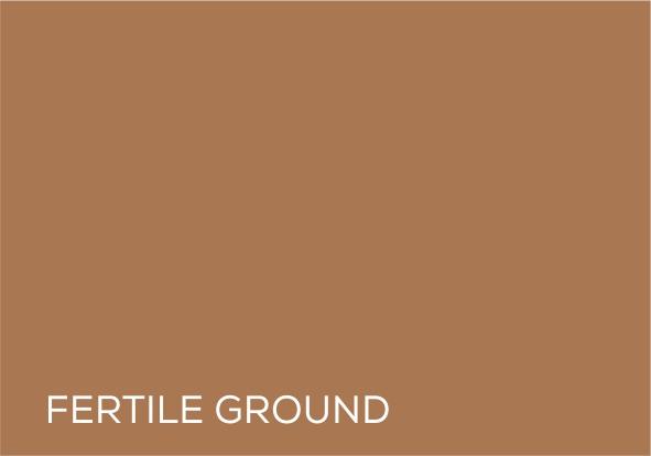 26 Fertile Ground.jpg
