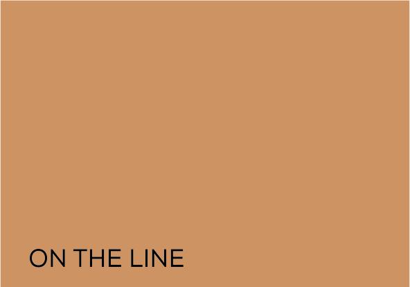 23 On the line.jpg