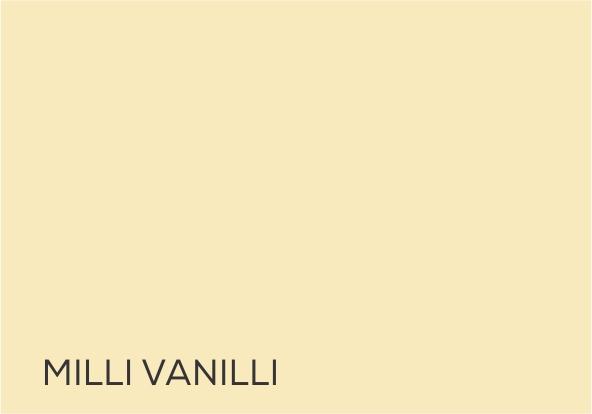 1 Milli Vanilli.jpg