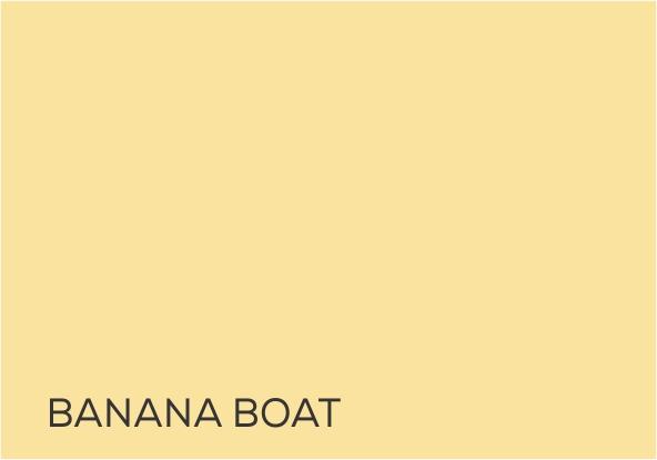 4 Banana Boat.jpg