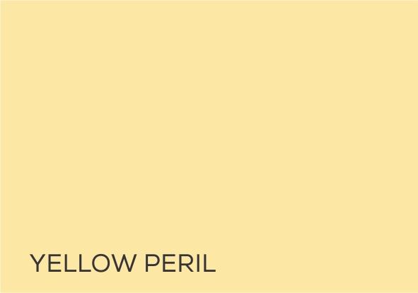 7 Yellow Peril.jpg