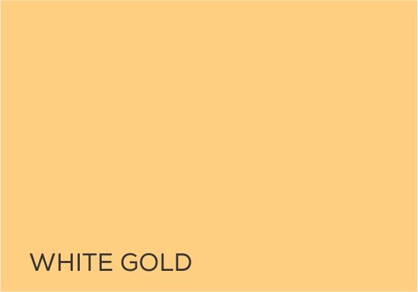 10 White Gold.jpg