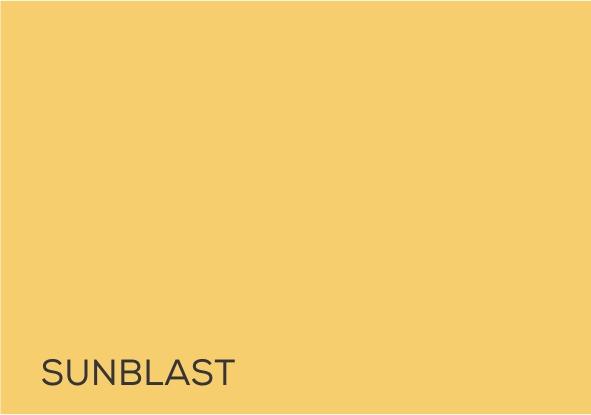 13 Sunblast.jpg