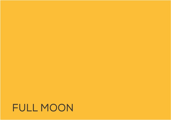 19 Full Moon.jpg