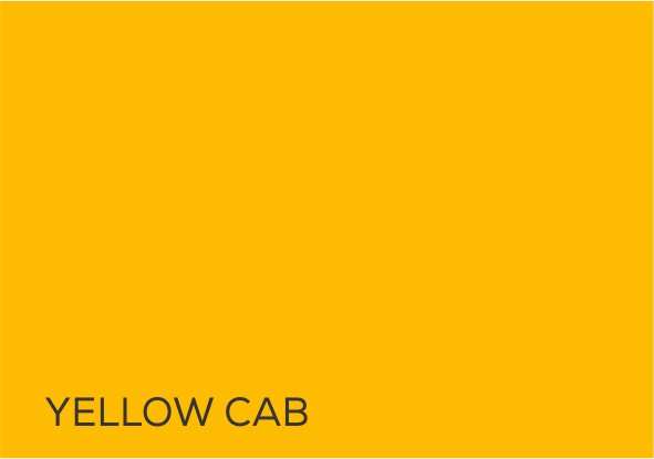 25 Yellow Cab.jpg