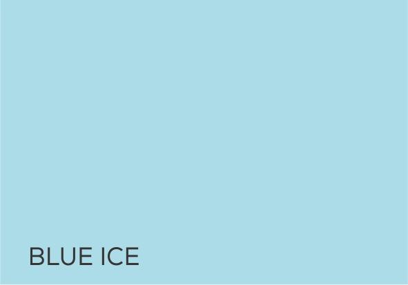 5 Blue Ice.jpg