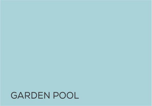 7 Garden Pool.jpg