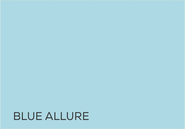 10 Blue Allude.jpg