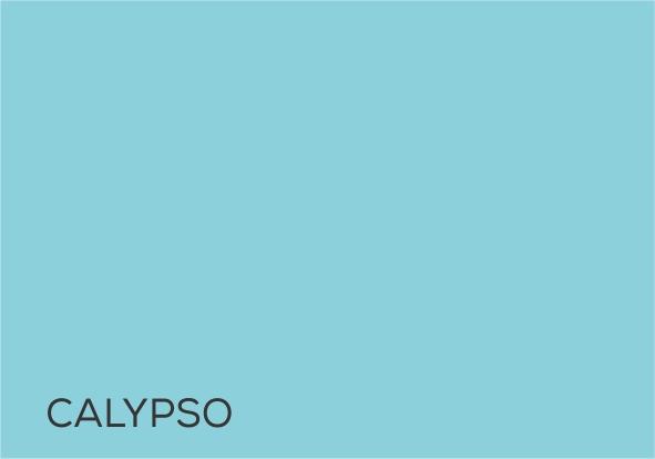 11 Calypso.jpg