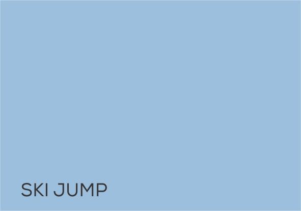 17 Ski Jump.jpg