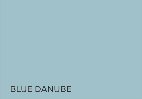22 Blue Danube.jpg