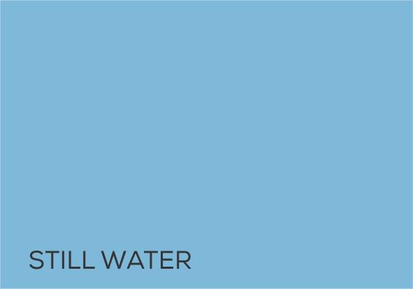 23 Still Water.jpg