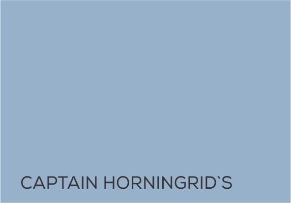 24 Cqaptains Horningrid's.jpg