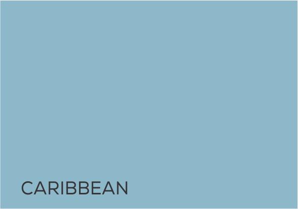 25 Caribean.jpg