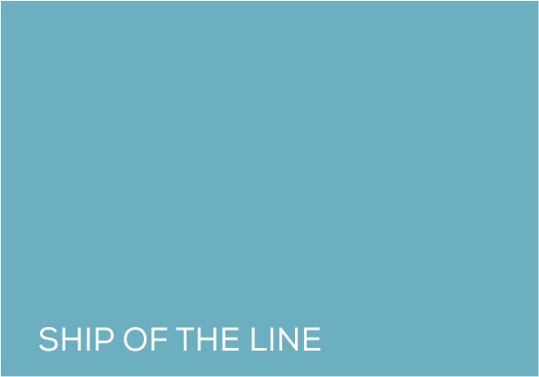 26 Ship of the line.jpg