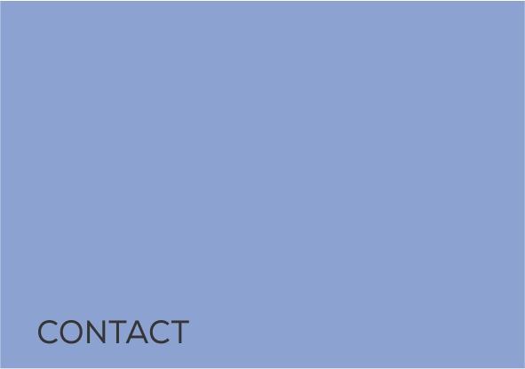29 Contact.jpg