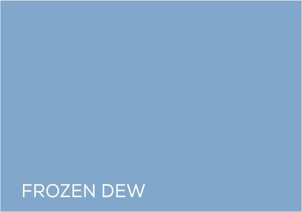 30 Frozen Dew.jpg