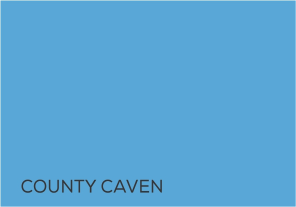 32 Country Caven.jpg