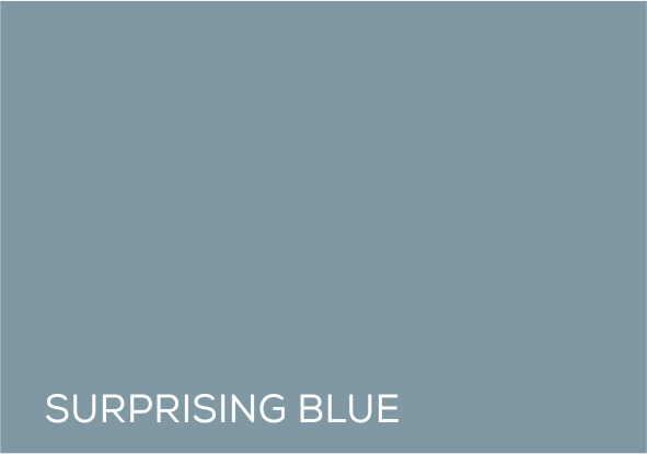 35 surprising Blue.jpg