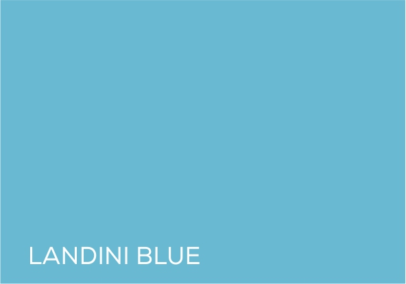 37 Landini Blue.jpg