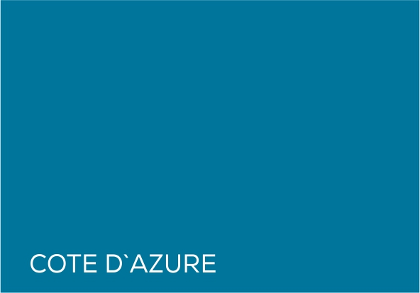 48 Cote D' Azure.jpg
