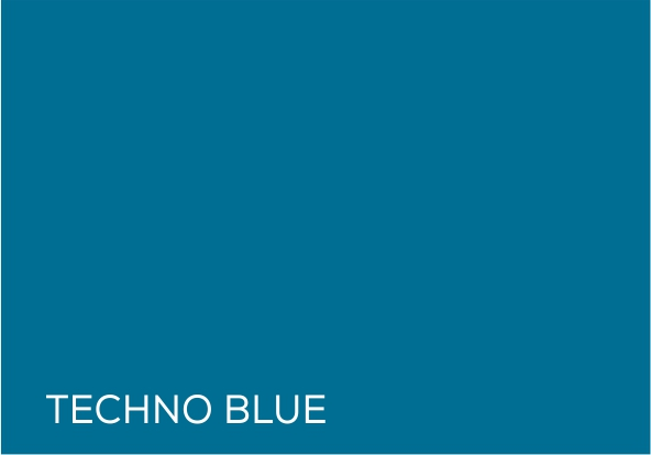 56 Techno Blue.jpg
