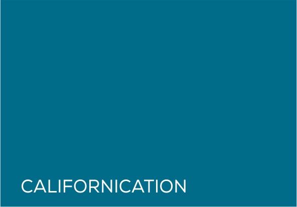60 Californication.jpg